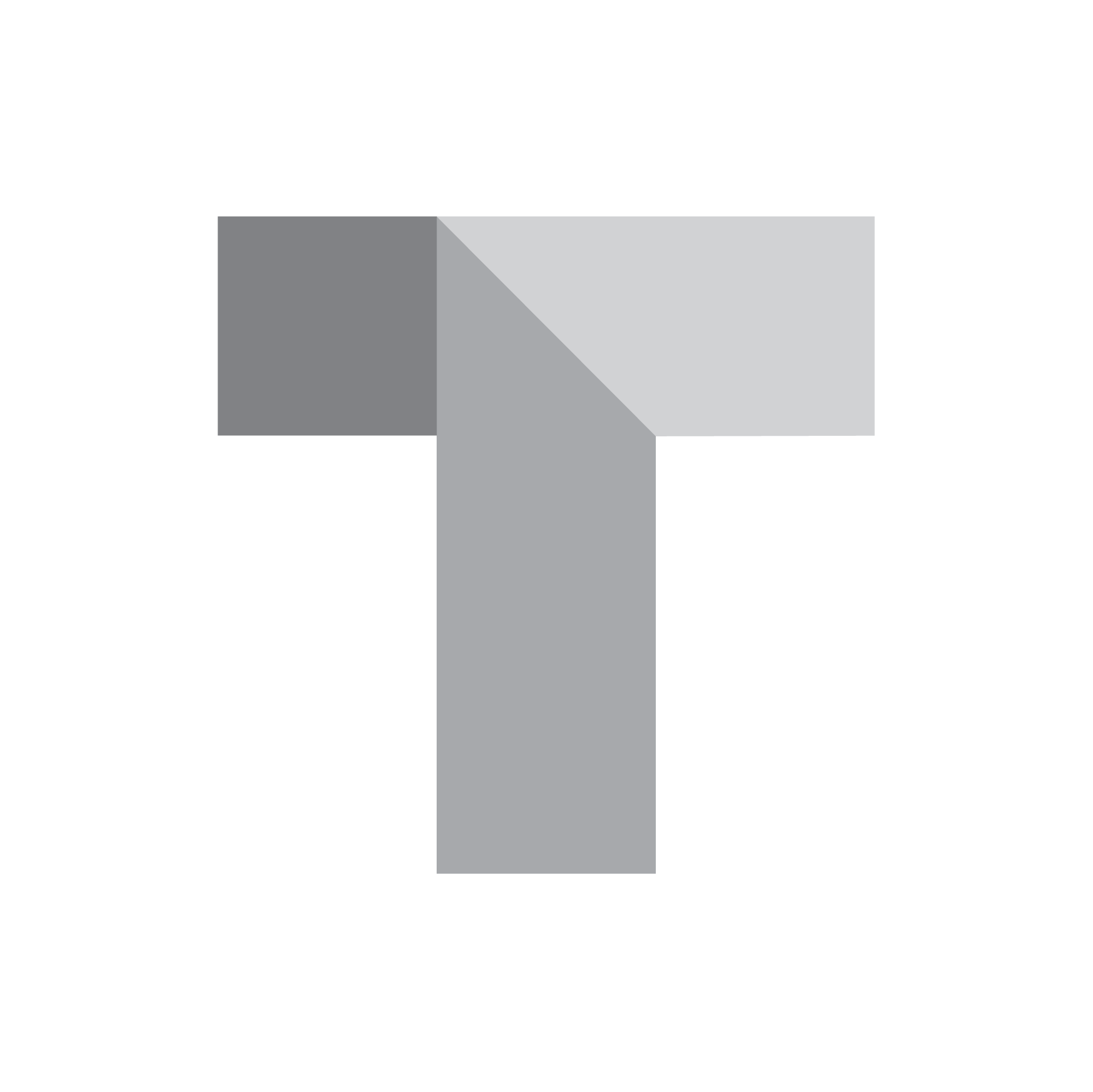 MIT Technology Review Account